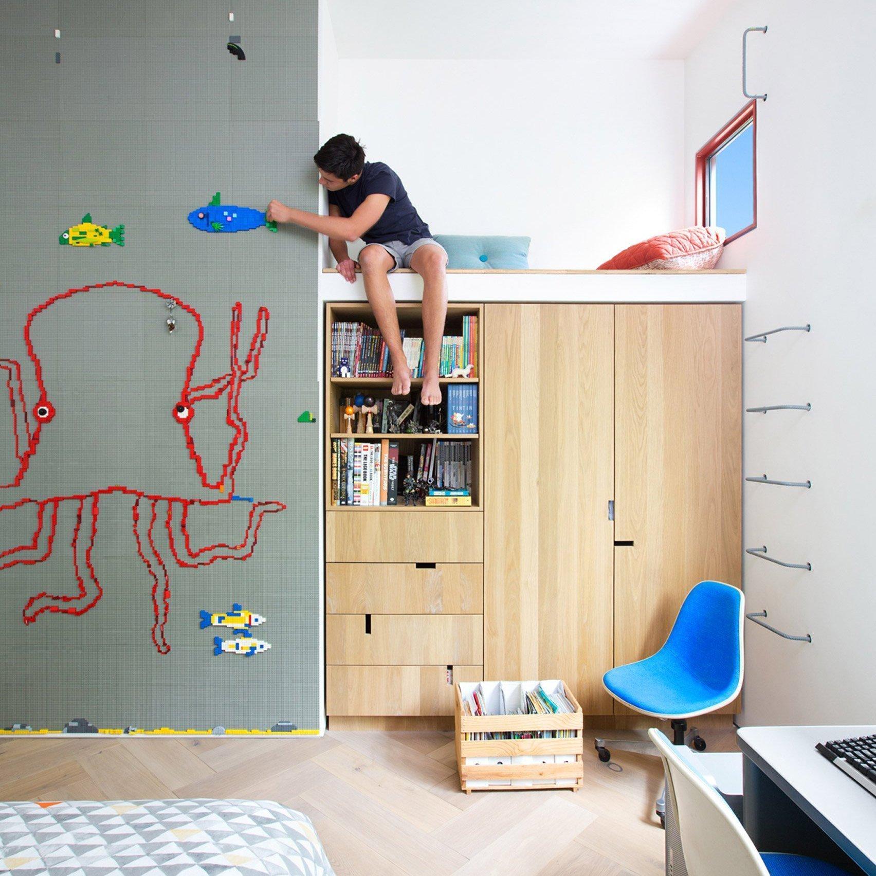 Decorazioni Per Pareti Adesive.Adesivi Murali E Decorazioni Pareti Per Bambini