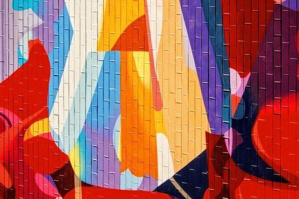 10 idee trend: decorazioni per pareti interne e colori per il 2019